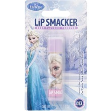 Lip SmackerDisney Frozen Elsa