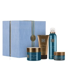 Rituals The Ritual of  - Hammam Purifying Collection 2017 1ST