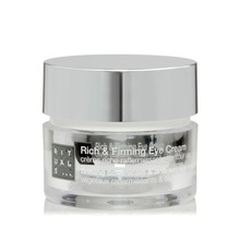 RitualsRich & Firming Eye Cream