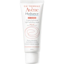 Avene - HYDRANCE LIGHT UV20 40ml