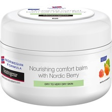 Neutrogena - Nordic Berry Balm 200 ml