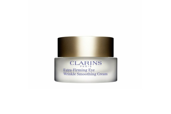 Extra-Firm Eye Cream
