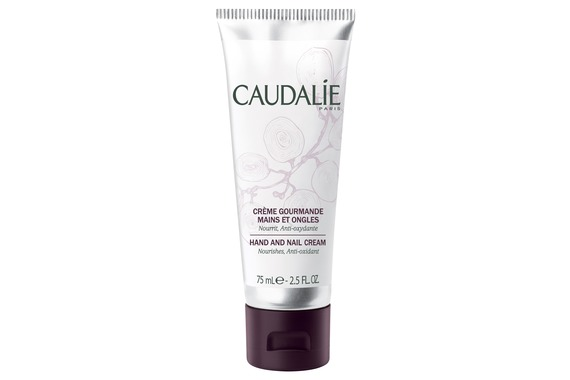 Caudalie Nourishing 75 ml
