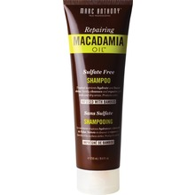 Marc AnthonyMacadamia Oil Shampoo