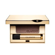 ClarinsMineral Eye Shadow 13