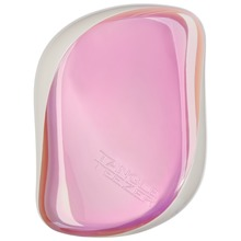 Tangle Teezer Compact Styler - Compact Styler Holographic 1