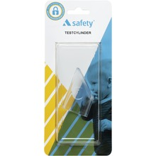 A-safety - Testcylinder 1 st
