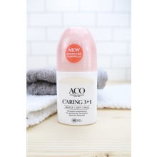 ACO - Caring 3 in 1 50 ml