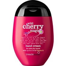 Treaclemoon - Wild Cherry Magic Handkräm 75 ml