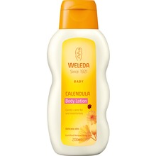 WeledaCalendula Body Lotion