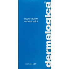 Dermalogica - Hydro-Active Mineral Salts 10x28GR