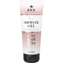 CCSShower gel