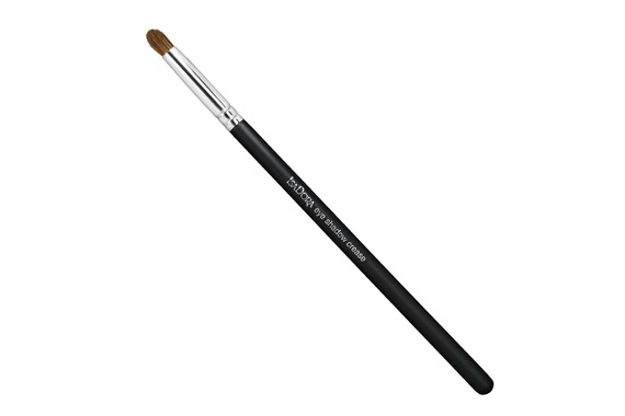 Isa Eye shadow crease brush