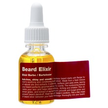 Recipe For Men - Beard Elixir 25 ml