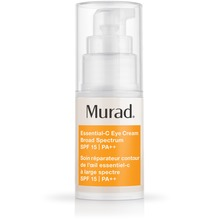 Murad - Essential-C Eye Cream SPF 15 15 ml