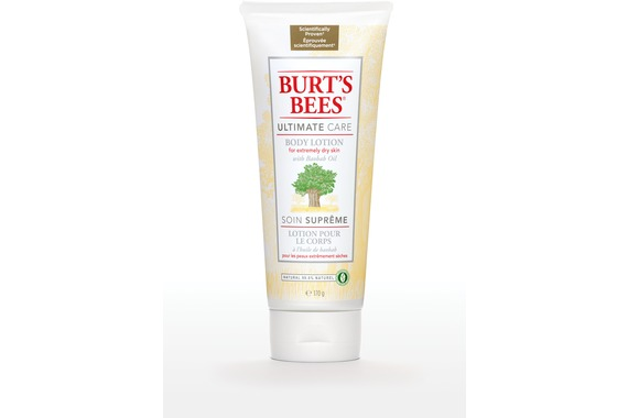 Care Body Lotion