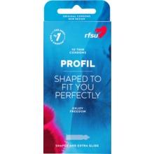 Kondomer - Läs råd och hitta produkter - Kronans Apotek fdddefb4862de