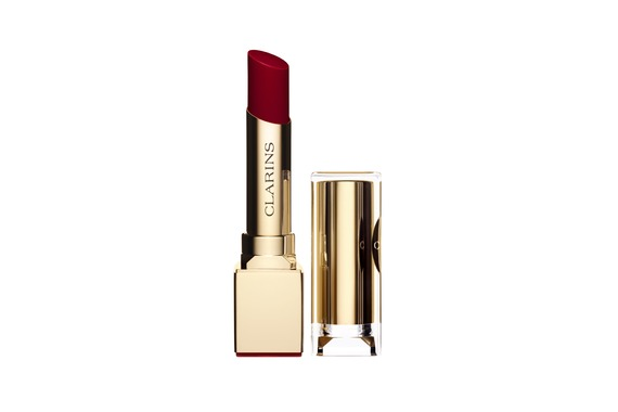 Rouge Eclat 20 Red Fuchsia