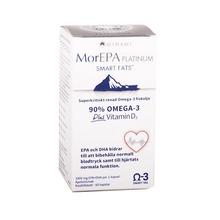dagsbehov omega 3