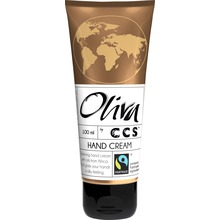 Oliva by CCSEARTHHand Cream