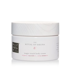 Rituals - Sakura Body Cream 220 ml