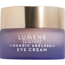 Lumene - Ajaton Nordic Ageless Eye Cream 15 ml
