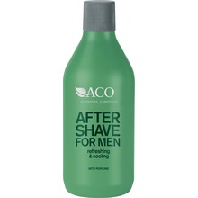 ACO FOR MEN - AFTER SHAVE 250 ML