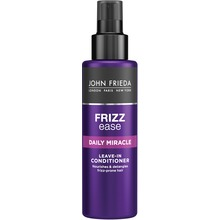 John Frieda - Daily Miracle Leave-in Spray