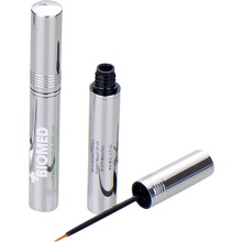Biomed Luscious Lashes - Ögonfransserum. 4 ml.
