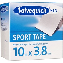 SalvemedSport tape