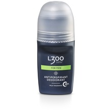 L300For Men Roll On For Men