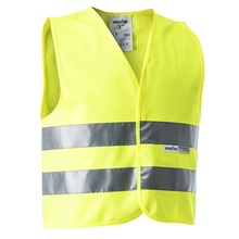 Springyard - Reflex Vest Adults XL