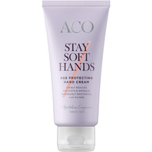 ACO - Stay Soft Hands 60ml